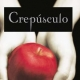 crepusculo_d