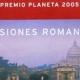 pasiones romanas_d