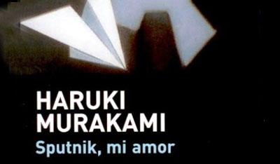 Sputnik mi amor2
