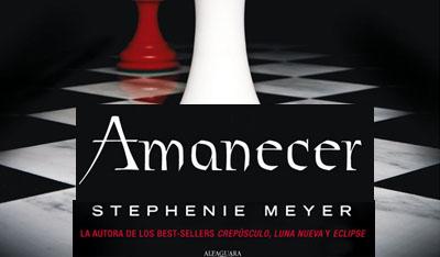 amanecer2