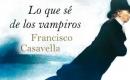lo que se de los vampiros1