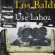 los baldrich2