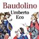 d_baudolino