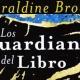d_guardianes