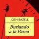 d_burlando