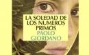 d_soledad