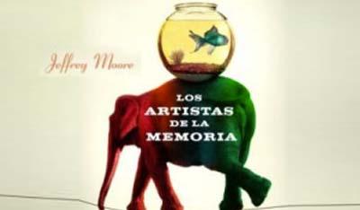 d_artistas