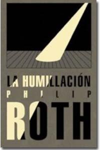 b_humillacion