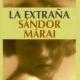 d_extraña