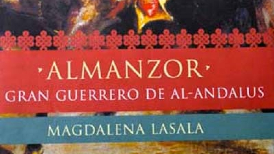 d_almanzor