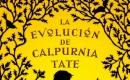 d_calpurnia