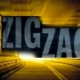 d_zig