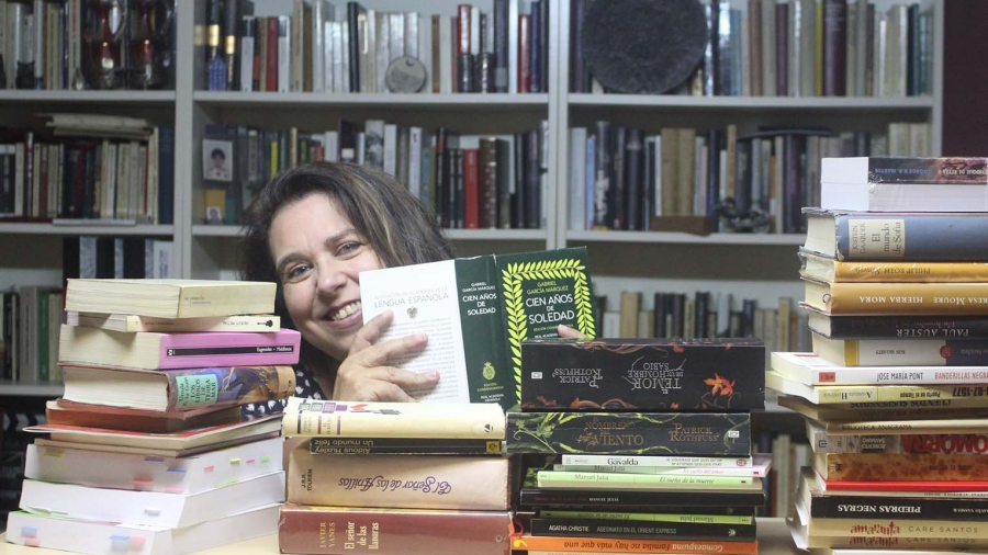 Una Vida De Libros Mis Libros Favoritos Sin Resena En El Blog Me