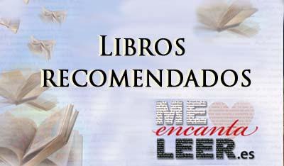 d_recomendados