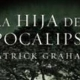 d_apocalipsis