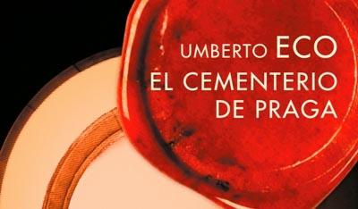 d_cementerio