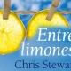 d_limones