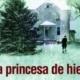 d_princesa