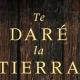 d_te_dare