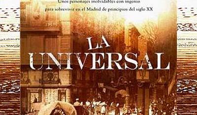 d_universal