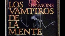 d_vampiros
