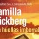 d_huellas