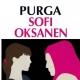 d_purga