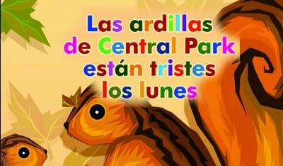 d_ardillas