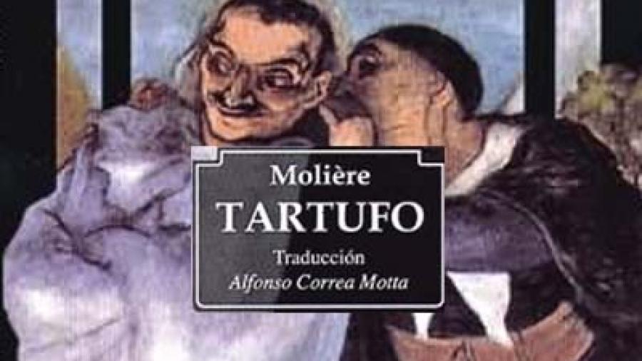 d_tartufo
