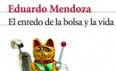d_enredo