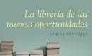 d_libreria