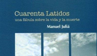 d_latidos