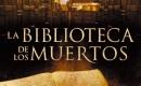 d_biblioteca