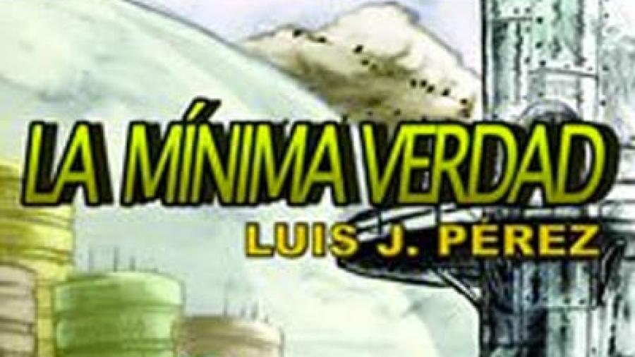 d_minima