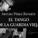 d_tango
