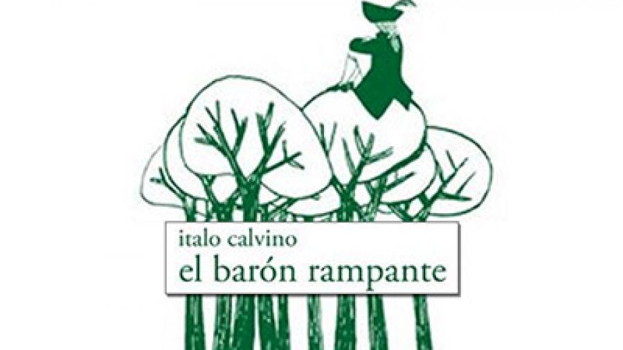 d_baron