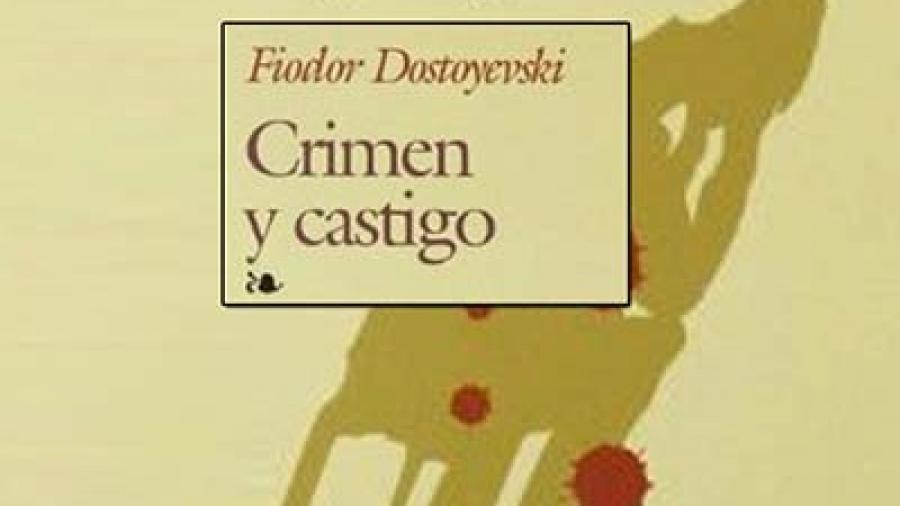 d_crimen2
