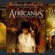 d_africanus2