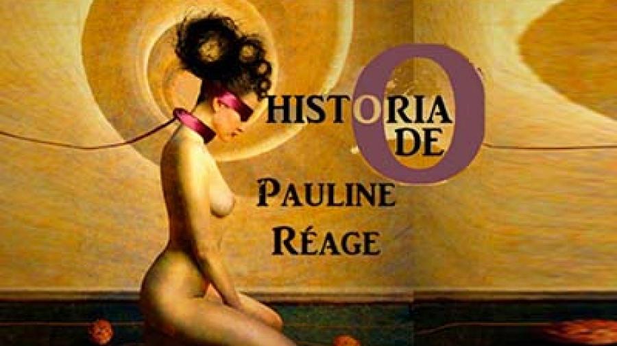 d_historia_de_o