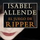 d_ripper2