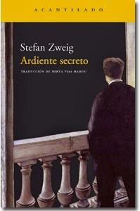 b_ardiente_secreto