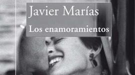 d_enamoramientos2