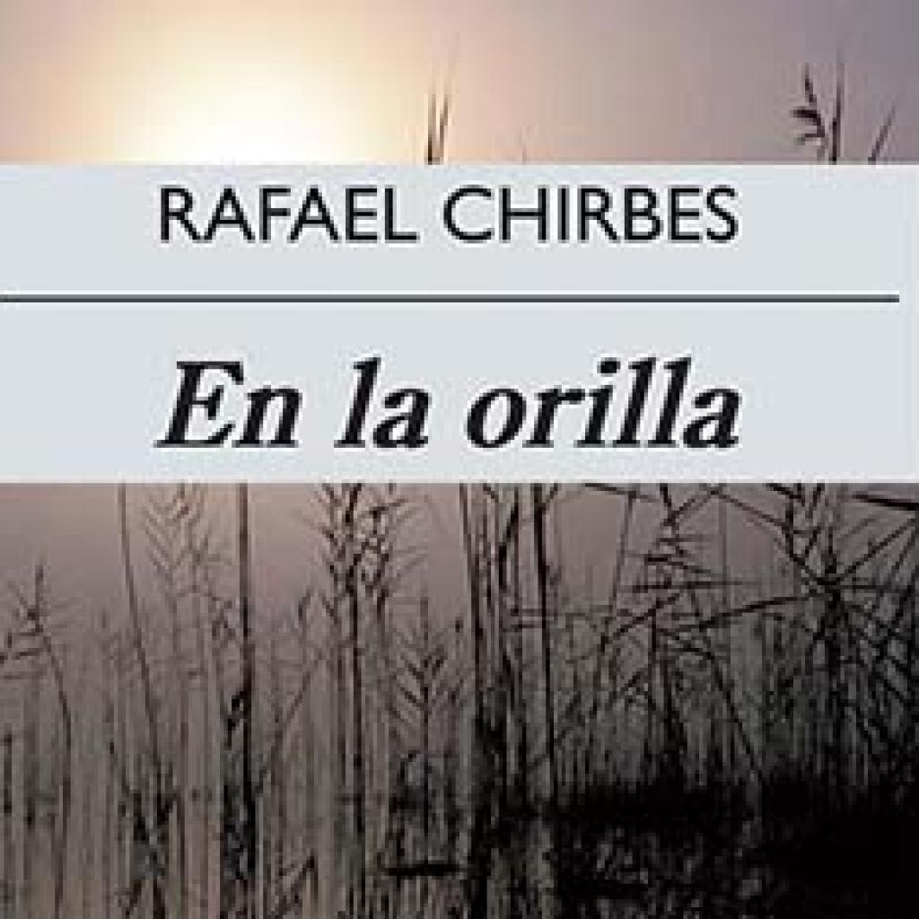 d_orilla2