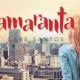 d_amaranta2