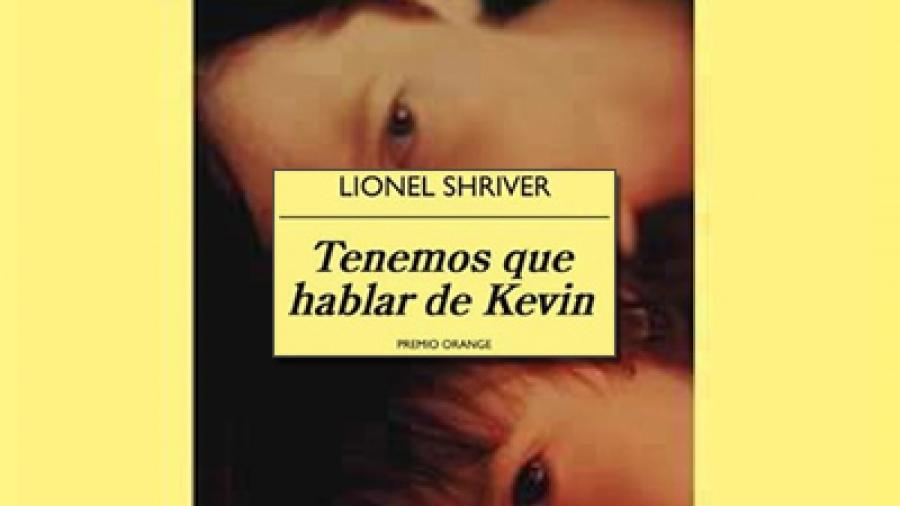 d_kevin2