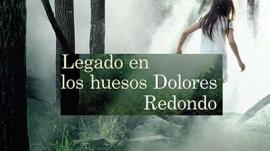 d_legado2
