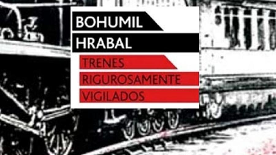 d_trenes2