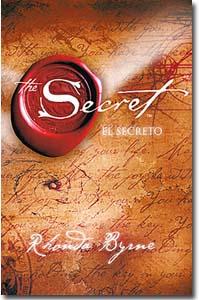 El Secreto, Rhonda Byrne