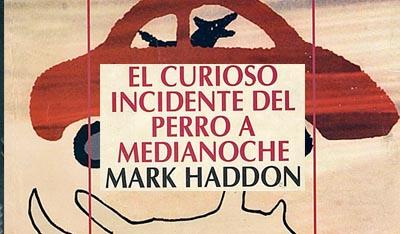 d.curioso
