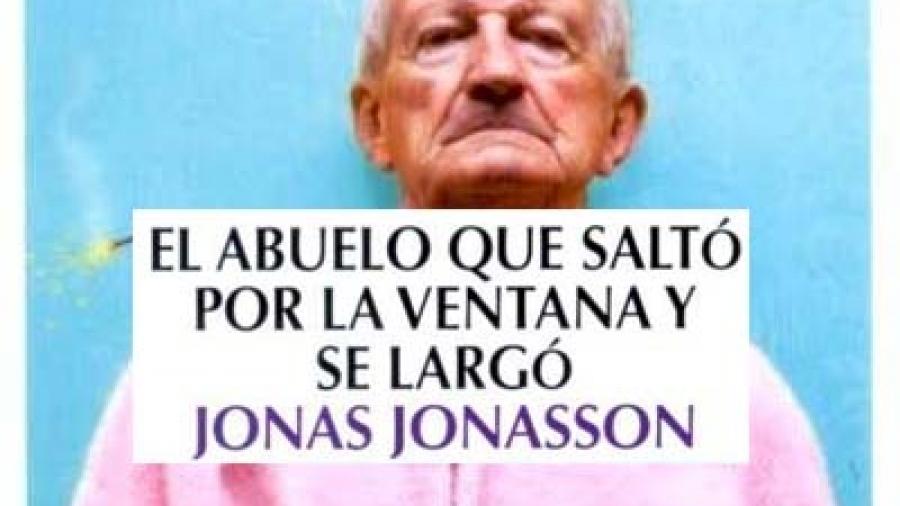 d_abuelo